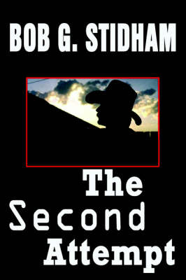 The Second Attempt (Paperback)
