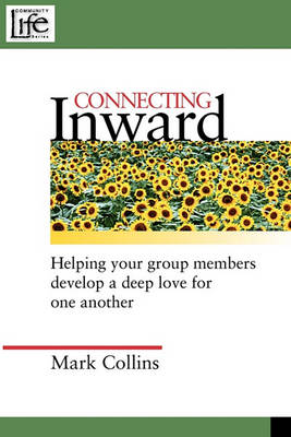 Connecting Inward (Paperback)