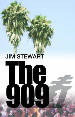 The 909 (Paperback)