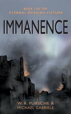 Immanence (Paperback)