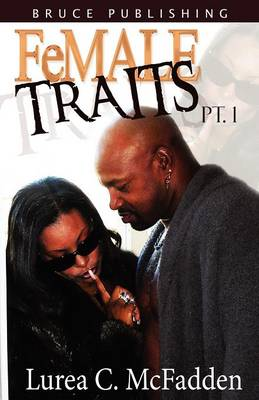 FeMALE TRAITS (Paperback)