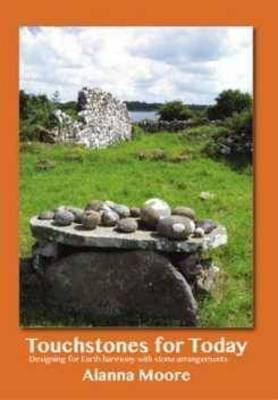 Touchstones for Today (Paperback)