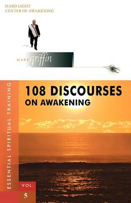 108 Discourses on Awakening (Paperback)