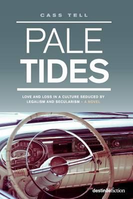 Pale Tides (Paperback)