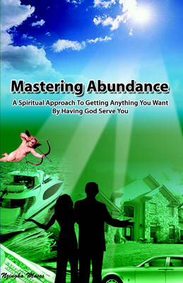 Mastering Abundance (Paperback)