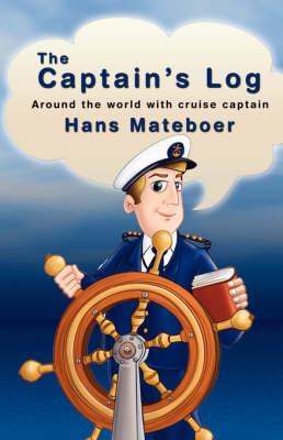The Captain's Log (Paperback)
