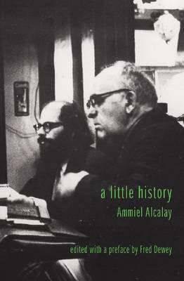 A Little History (Paperback)