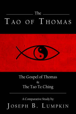 The Tao of Thomas (Paperback)