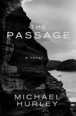 The Passage (Hardback)