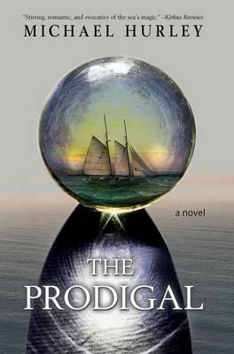 The Prodigal (Hardback)