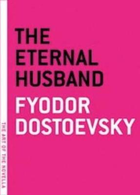 The Eternal Husband (Paperback)