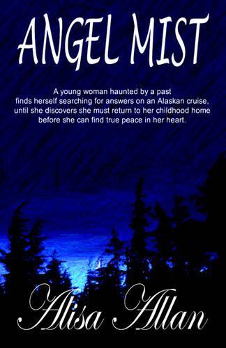 Angel Mist (Paperback)