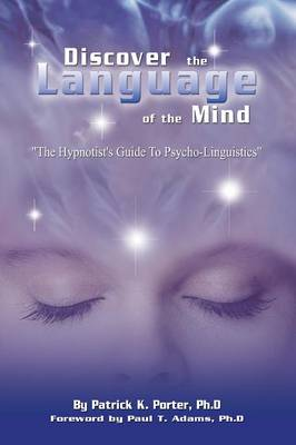 Discover the Language of the Mind (Paperback)