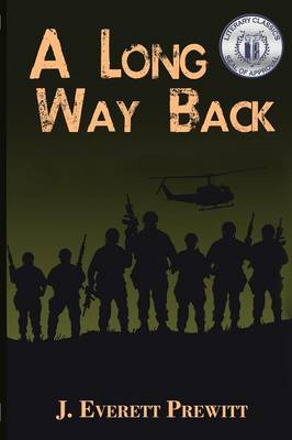 A Long Way Back (Paperback)