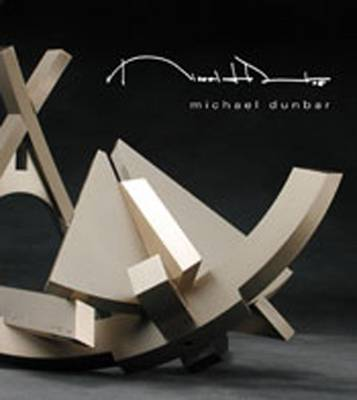 Michael Dunbar (Hardback)