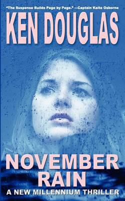 November Rain (Paperback)
