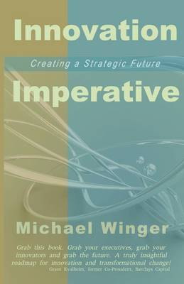 Innovation Imperative (Paperback)