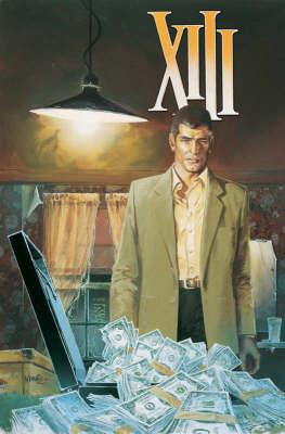 XIII (Paperback)