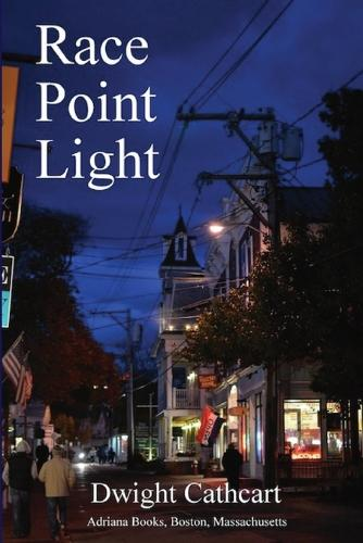 Race Point Light (Paperback)