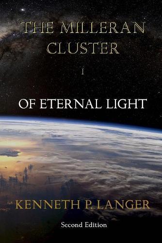 Of Eternal Light (Paperback)