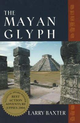 Mayan Glyph (Paperback)