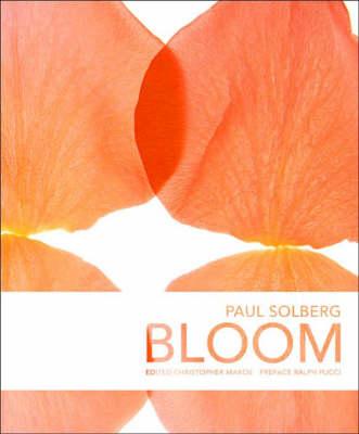 Bloom (Hardback)
