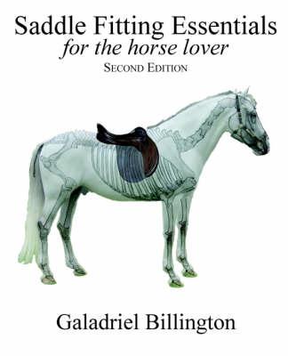 Saddle Fitting Essentials (Paperback)