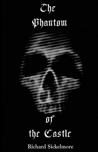 The Phantom of the Castle (Paperback)