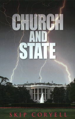 Church and State (Paperback)