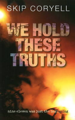We Hold These Truths (Paperback)