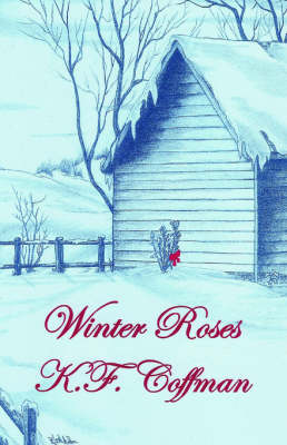 Winter Roses (Paperback)