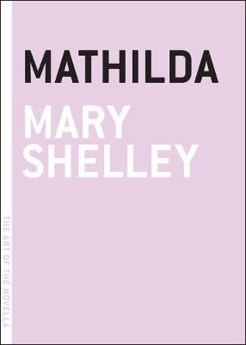 Mathilda - Art of the Novel (Paperback)