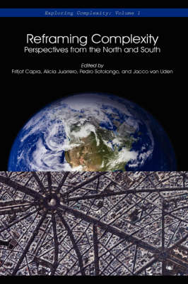 Reframing Complexity: Perspectives from the North and South (Hardback)