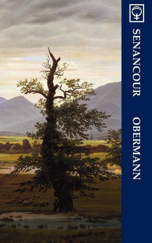 Obermann (Paperback)