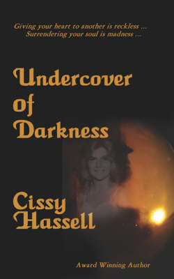 Undercover Of Darkness (Paperback)