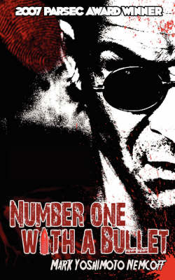 Number One with a Bullet (Paperback)