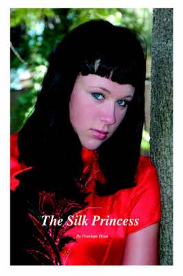 The Silk Princess (Paperback)