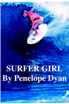 Surfer Girl (Paperback)