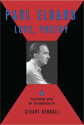 Love, Poetry (Paperback)