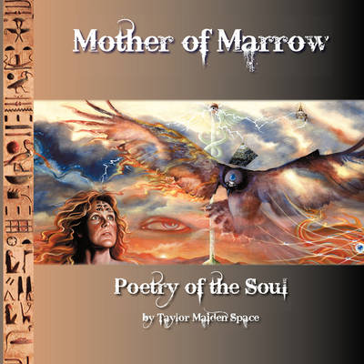 Mother of Marrow (Paperback)