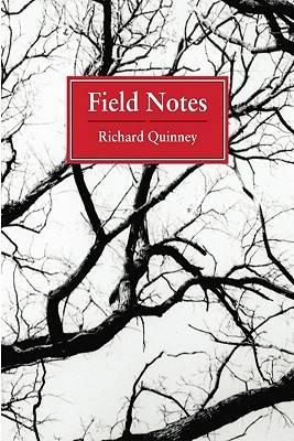 Field Notes (Hardback)