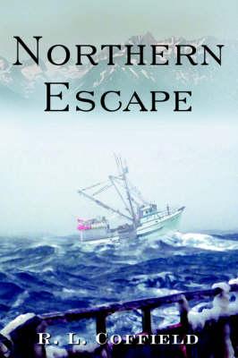 Northern Escape (Paperback)