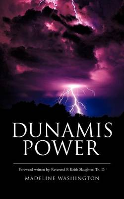 Dunamis Power (Paperback)