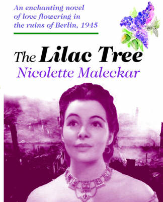 The Lilac Tree (Paperback)
