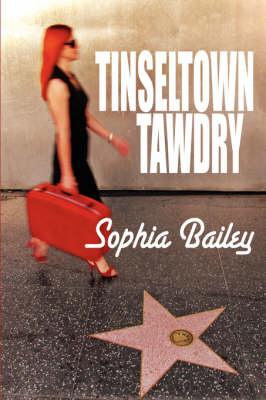 Tinseltown Tawdry (Paperback)