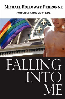 Falling Into Me (Paperback)