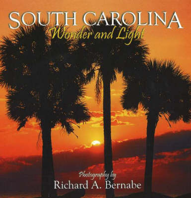 South Carolina Wonder and Light - Wonder and Light (Paperback)