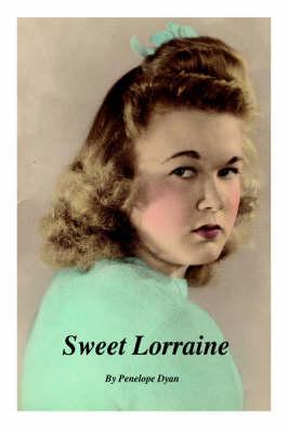 Sweet Lorraine (Hardback)