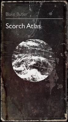 Scorch Atlas (Paperback)