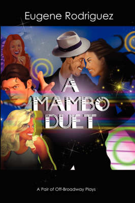 A Mambo Duet (Paperback)